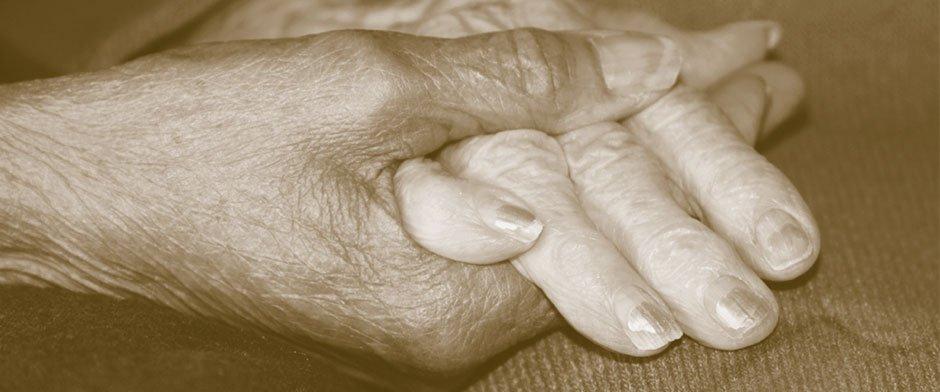 Trustworthy & Compassionate California Senior Care