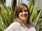 Erin Winter VP of Operations Homecare Director - Pleasanton