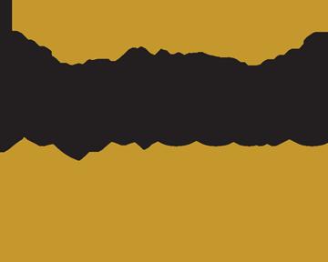 Celebrating 20 years of senior care in California!