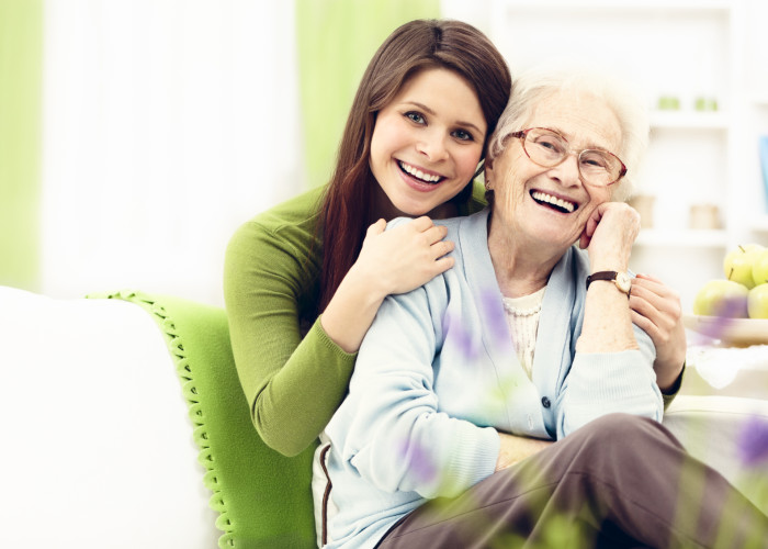 Questions to Ask: Signs that Your Loved One Needs In-Home Help