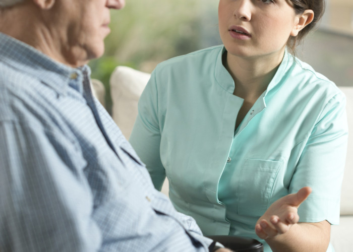 Hired Hands Homecare's Tips to Overcome Objections to Home Care