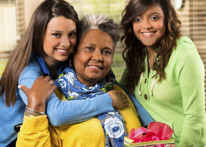 Hired Hands Homecare's Top Holiday Tips To Include Everyone in the Fun