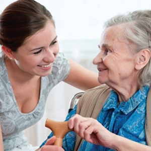 Learning to Deal With Alzheimer's and Dementia in Pleasanton, Livermore & Dublin