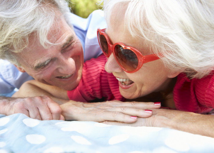 To Care for the Heart, Caregivers Need to Care for the Whole