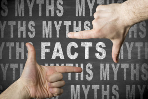 Facts about Diabetes from the Califonia Senior Care Experts