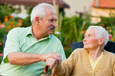 The Hidden Dangers of Providing Alzheimer's Care and the Importance of Dementia Support