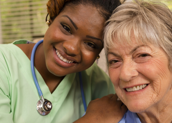 Which Home Care Agency Is Right for You? Best Questions to Ask