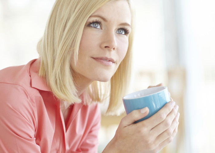 Living with Multiple Sclerosis? Here's How to Enhance Comfort at Home.