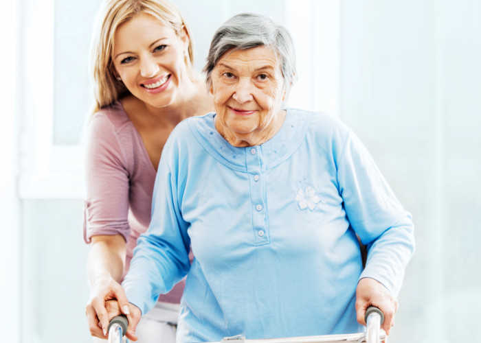 Looking for the Best Home Care Adaptive Equipment? Hired Hands Homecare Can Help.