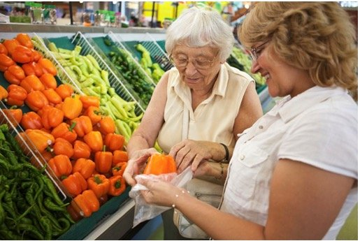 Do My Parents Need In Home Care Services? Let Your Daily Activities Decide.
