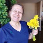 marin senior care