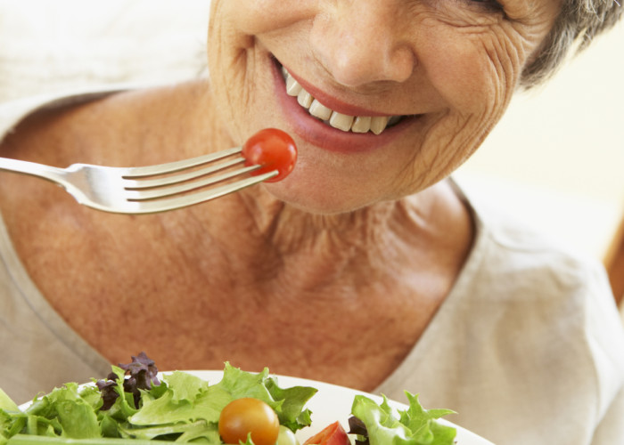 Hold the Salt – Key Foods to Avoid with Kidney Disease