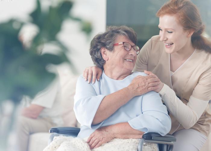 Quality Matters – Who to Choose for Enhanced Senior Living Santa Rosa CA