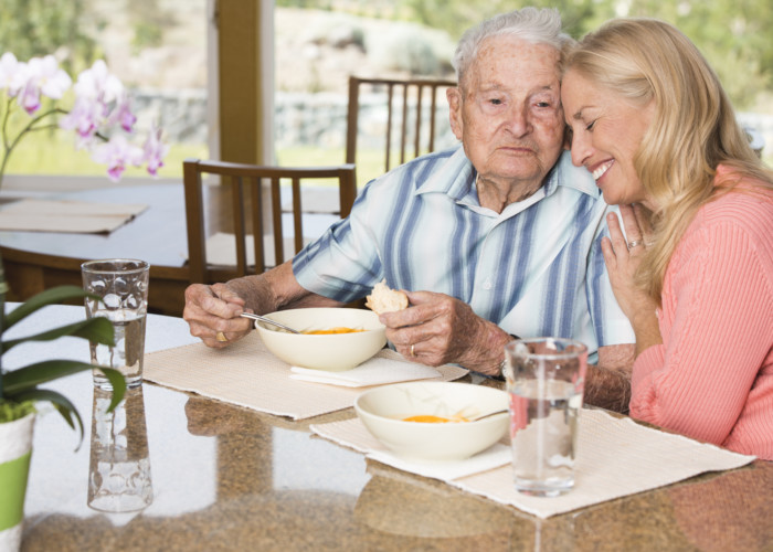 Your Top Alzheimer's Questions Answered by the Professionals at Hired Hands Homecare
