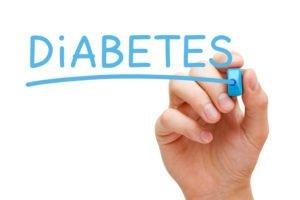 manage Diabetes - Marin, CA home care