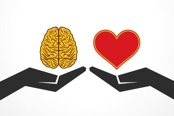 How a Healthy Heart Can Help You Avoid Alzheimer's