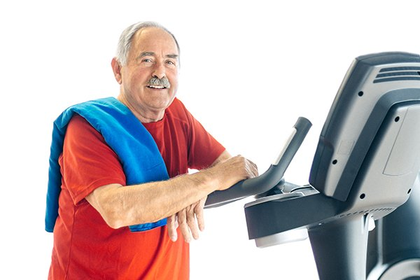 At Home Caregivers in Santa Rosa | The Link Between Exercise and Parkinson's Disease