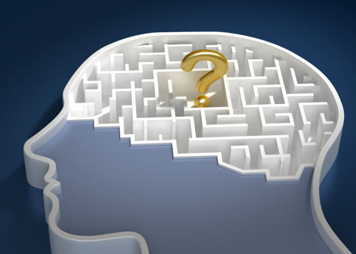 Is It Possible That You've Received a Parkinson's Misdiagnosis?