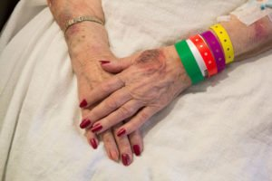 at home caregivers santa rose - senior abuse